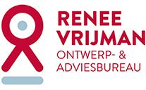Logo ReneeVrijman.nl