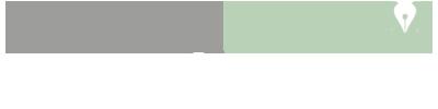 Tekstbureau Karen Brom Logo