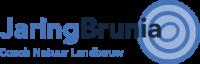 logo-boerbrunia, Tekstbureau Karen Brom